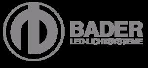 bader-led-quer4