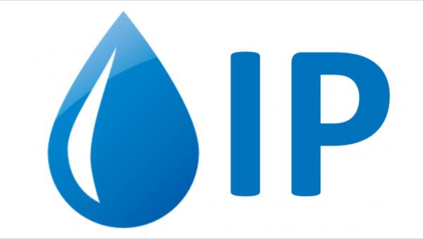 IP-Schutzarten